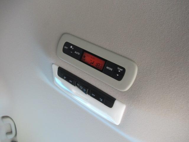 ハイウェイスター プロパイロットエディション 純正9インチSDナビ BD/CD/DVD再生 BTオーディオ 地デジ 両パワスラ キックオープン プロパイロット エマージェンシーブレーキ 車線逸脱警報 LEDヘッドライト ETC(49枚目)