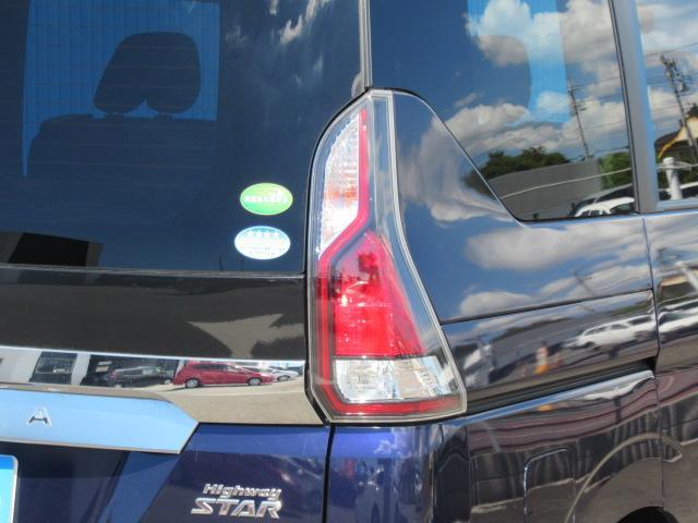 ハイウェイスター プロパイロットエディション 純正9インチSDナビ BD/CD/DVD再生 BTオーディオ 地デジ 両パワスラ キックオープン プロパイロット エマージェンシーブレーキ 車線逸脱警報 LEDヘッドライト ETC(53枚目)