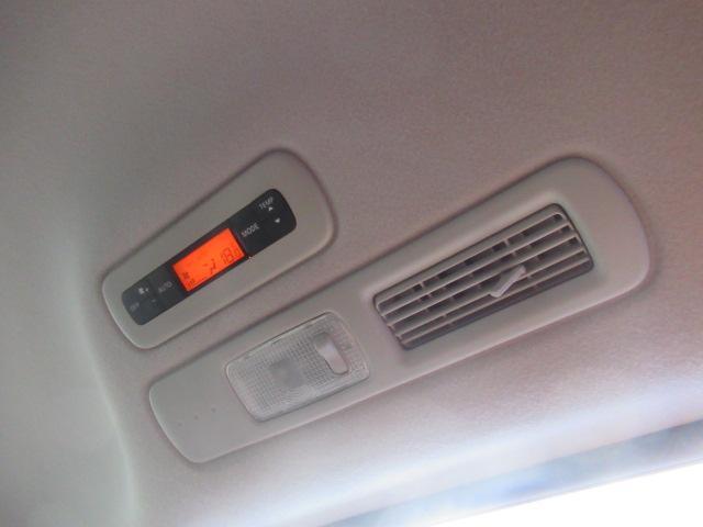 ハイウェイスターS-HVアドバンスドセーフティパック 純正8インチSDナビ CD/DVD再生 BTオーディオ 地デジ 両パワスラ アラウンドビューモニター 後席フリップダウンモニター LEDヘッドライト ETC 車線逸脱警報 エマージェンシーブレーキ(51枚目)