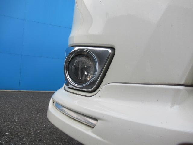 ハイウェイスター S-ハイブリッド ストラーダHDDナビ CD/DVD再生 地デジ 両側パワスラ LEDヘッドライト エマージェンシーブレーキ ETC 純正Fスポイラー クルーズコントロール(25枚目)
