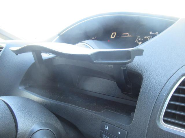 ハイウェイスター S-ハイブリッド ストラーダHDDナビ CD/DVD再生 地デジ 両側パワスラ LEDヘッドライト エマージェンシーブレーキ ETC 純正Fスポイラー クルーズコントロール(30枚目)