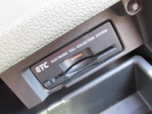 ハイウェイスターG S-HVアドバンスドセーフティ Sハイブリッド 純正SDナビ CD/DVD再生 BTオーディオ 地デジ 両パワスラ アラウンドビューモニター 後席フリップダウンモニター 1オーナー ETC 車線逸脱警報 エマージェンシーブレーキ(42枚目)