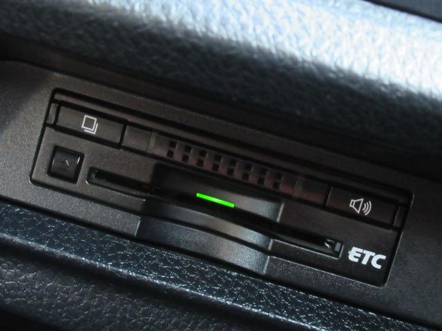 ハイブリッドV 純正SDナビ CD/DVD再生 BTオーディオ 地デジ 両パワスラ モデリスタエアロ 後席フリップダウンモニター Bカメラ ETC シートヒーター LEDヘッドライト クルーズコントロール(48枚目)