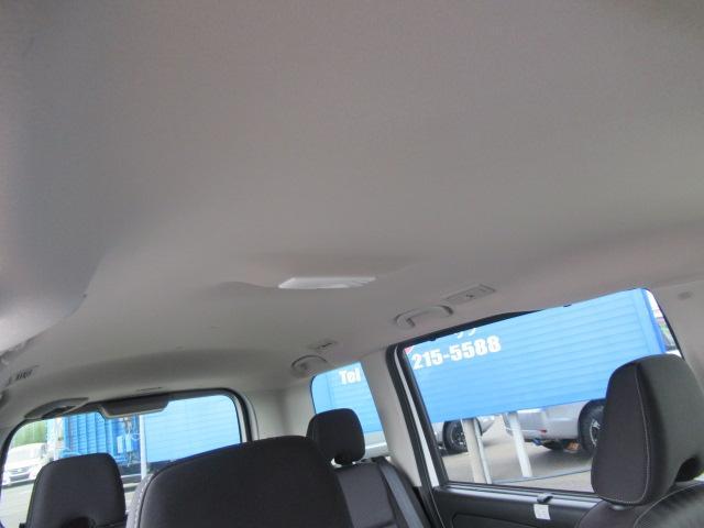 ハイウェイスターV Sハイブリッド 純正9型SDナビ BD/CD/DVD再生 両パワスラ アラウンドビューモニター ETC クルーズコントロール パーキングアシスト LEDヘッドライト セーフティシールド 自家用登録(58枚目)