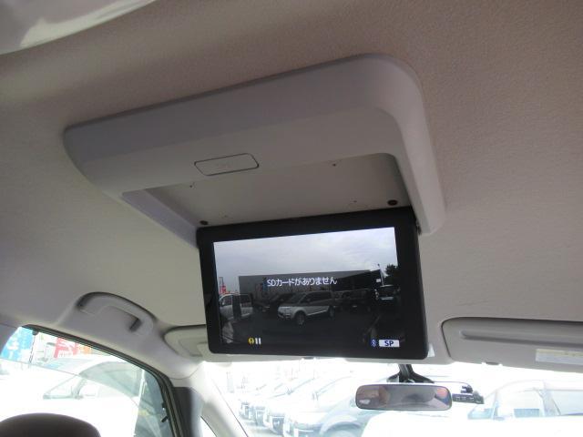 ハイウェイスター プロパイロットエディション Sハイブリット 純正9型SDナビ BD/CD/DVD再生 BTオーディオ 地デジ 両側パワスラ プロパイロット 純正フリップダウンモニター Bカメラ ETC LEDヘッドライト 電動パーキング(60枚目)