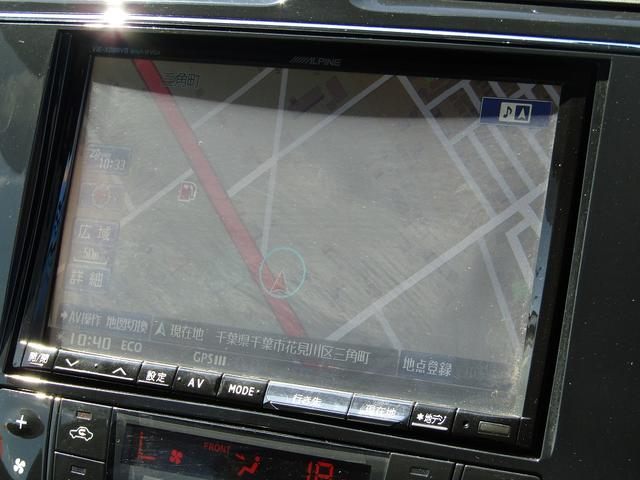 ハイウェイスター S-ハイブリッド アルパイン8型BIGX CD/DVD再生 BTオーディオ 地デジ 両パワスラ 後席フリップダウンモニター Bカメラ ETC クルーズコントロール アイドリングストップ(43枚目)