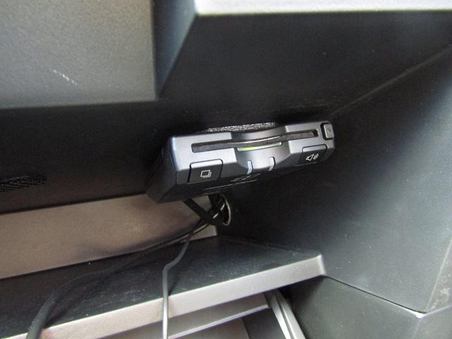 ハイウェイスター S-ハイブリッド アルパイン8型BIGX CD/DVD再生 BTオーディオ 地デジ 両パワスラ 後席フリップダウンモニター Bカメラ ETC クルーズコントロール アイドリングストップ(52枚目)