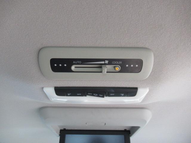 ハイウェイスター プロパイロットエディション Sハイブリッド 純正9型SDナビ BD/CD/DVD再生 BTオーディオ 地デジ 両パワスラ プロパイロット フリップダウンモニター Bカメラ ETC LEDヘッドライト 電動パーキング 自家用登録(58枚目)