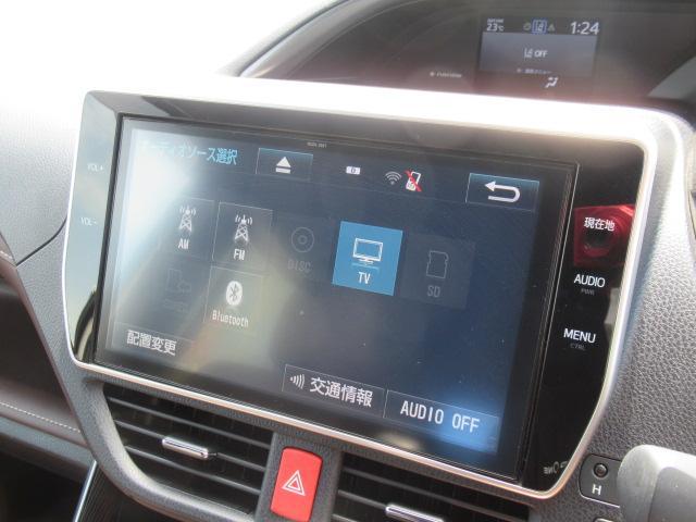 Gi プレミアムパッケージ 後期型 純正10型SDナビ CD/DVD再生 BTオーディオ 地デジ 両パワスラ Bカメラ ETC AMEシュタイナー新品19AW 専用合皮シート シートヒーター LEDヘッドライト プリクラッシュ(39枚目)