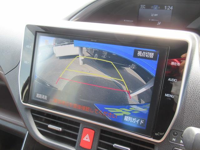 Gi プレミアムパッケージ 後期型 純正10型SDナビ CD/DVD再生 BTオーディオ 地デジ 両パワスラ Bカメラ ETC AMEシュタイナー新品19AW 専用合皮シート シートヒーター LEDヘッドライト プリクラッシュ(40枚目)