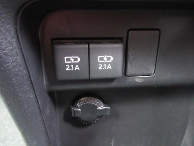 Gi プレミアムパッケージ 後期型 純正10型SDナビ CD/DVD再生 BTオーディオ 地デジ 両パワスラ Bカメラ ETC AMEシュタイナー新品19AW 専用合皮シート シートヒーター LEDヘッドライト プリクラッシュ(54枚目)