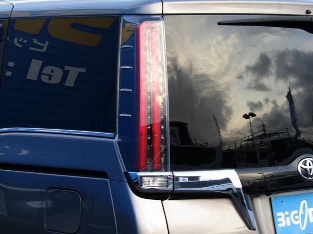Gi プレミアムパッケージ 後期型 純正10型SDナビ CD/DVD再生 BTオーディオ 地デジ 両パワスラ Bカメラ ETC AMEシュタイナー新品19AW 専用合皮シート シートヒーター LEDヘッドライト プリクラッシュ(65枚目)
