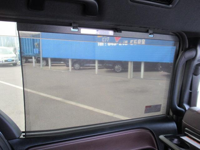Gi プレミアムパッケージ 後期型 純正10型SDナビ CD/DVD再生 BTオーディオ 地デジ 両パワスラ Bカメラ ETC AMEシュタイナー新品19AW 専用合皮シート シートヒーター LEDヘッドライト プリクラッシュ(75枚目)