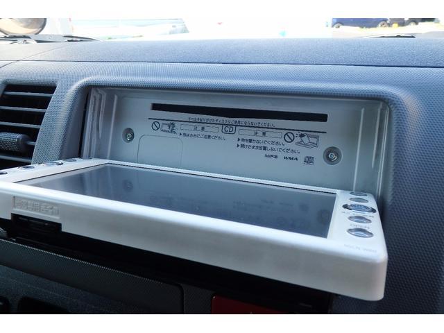 トヨタ レジアスエースバン 福祉車輌 ウェルキャブ Cタイプ 車いす1基