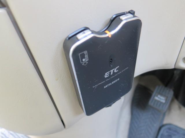 トヨタ エスティマT 福祉車輌 ウェルキャブ スロープ