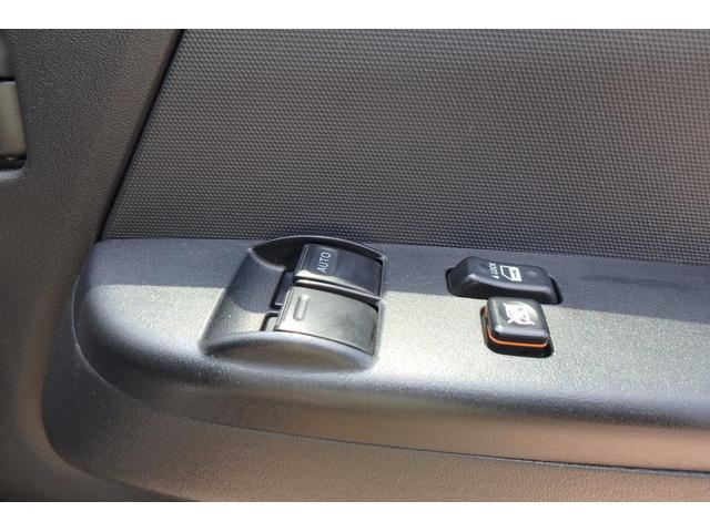 トヨタ レジアスエースバン 福祉車輌 ウェルキャブ Bタイプ