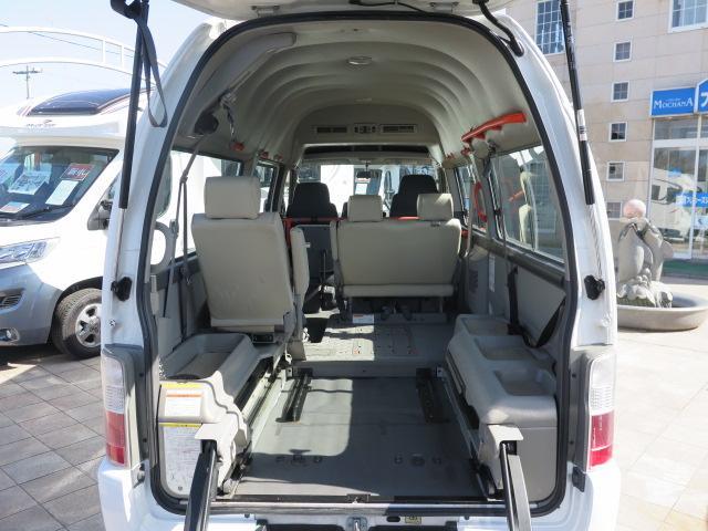多様のお客様へご対応が可能です!老人ホーム 施設 病院 介護老人保健施設 特別養護老人 介護タクシー 法人登録 デイサービス 障害者施設 送迎車など