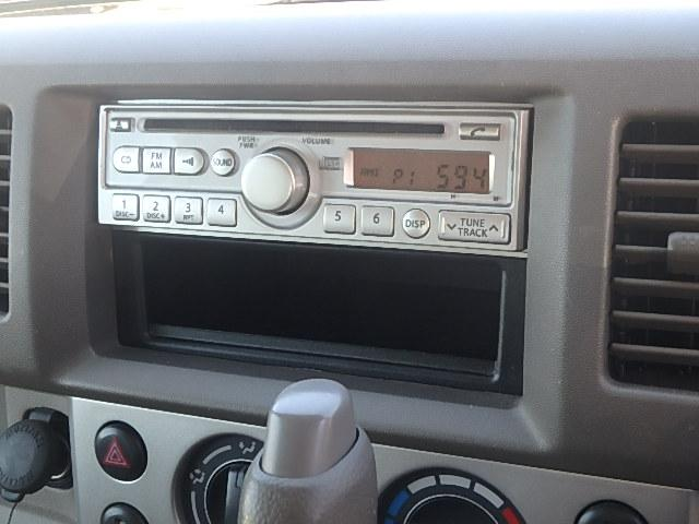 福祉車両 リアスロープ 電動ウインチ 4WD(16枚目)