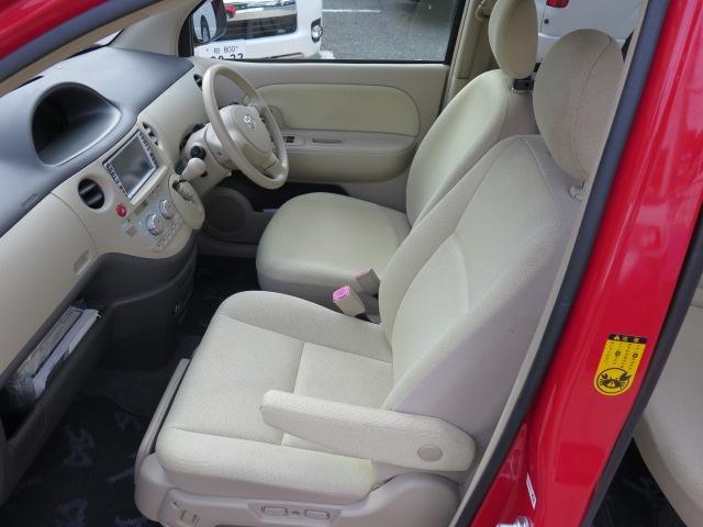 「トヨタ」「シエンタ」「ミニバン・ワンボックス」「千葉県」の中古車34