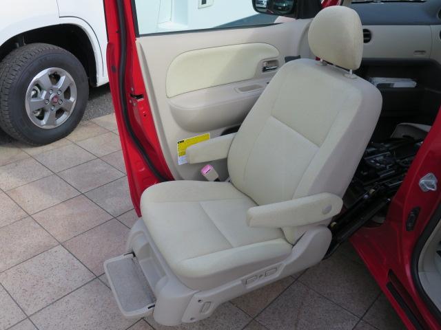 「トヨタ」「シエンタ」「ミニバン・ワンボックス」「千葉県」の中古車36