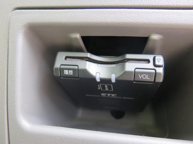 「トヨタ」「シエンタ」「ミニバン・ワンボックス」「千葉県」の中古車40