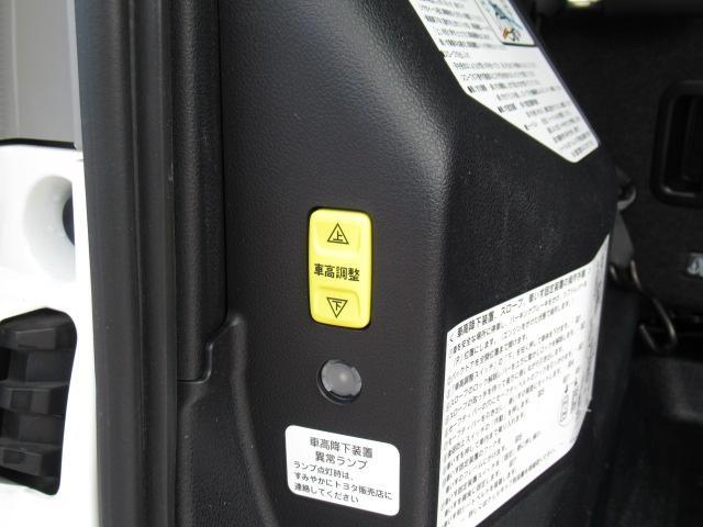 「トヨタ」「ラクティス」「ミニバン・ワンボックス」「千葉県」の中古車6