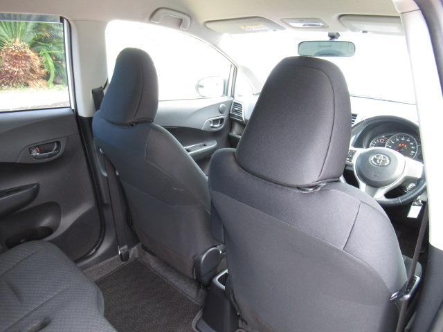 「トヨタ」「ラクティス」「ミニバン・ワンボックス」「千葉県」の中古車32