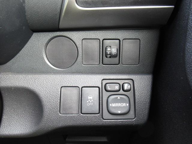 「トヨタ」「ラクティス」「ミニバン・ワンボックス」「千葉県」の中古車40