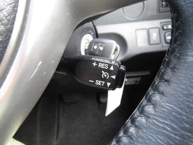 「トヨタ」「ラクティス」「ミニバン・ワンボックス」「千葉県」の中古車41