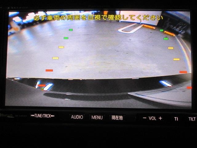 スバル インプレッサ 4DR 本革シート ナビ バックカメラ