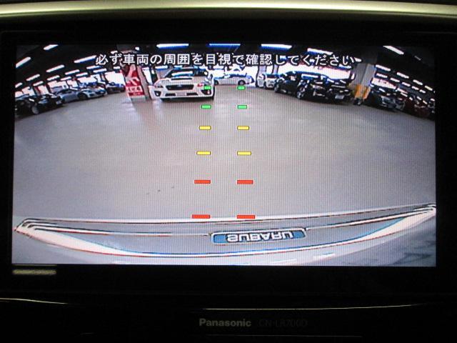 スバル レヴォーグ 1.6GT-S EyeSight SDナビ ETC カメラ