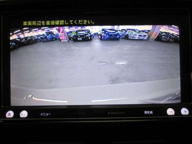 スバル インプレッサXV 2.0i-L EyeSight ナビ バックカメラ ETC