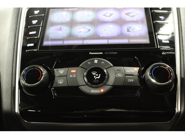 スバル レヴォーグ 1.6GT-S EyeSight ナビ バックカメラ ETC