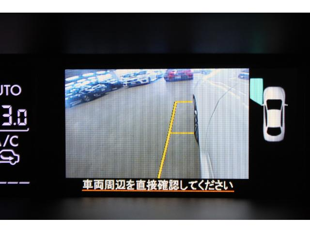 2.0GT-S EyeSight SDナビ ETC(16枚目)