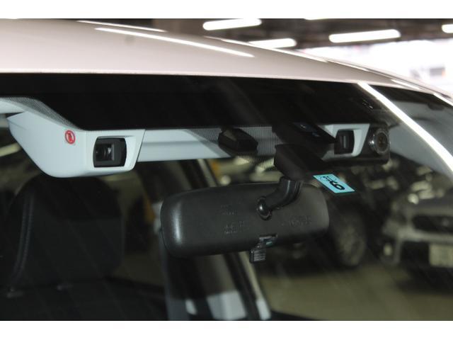 2.0i-L EyeSight ver3搭載 Mナビ ETC(8枚目)