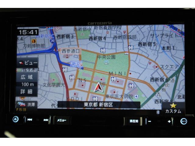 2.0i-L EyeSight ver3搭載 Mナビ ETC(17枚目)