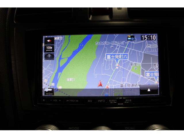 HYBRID 2.0i-L E/S ナビ ETC Rカメラ(8枚目)