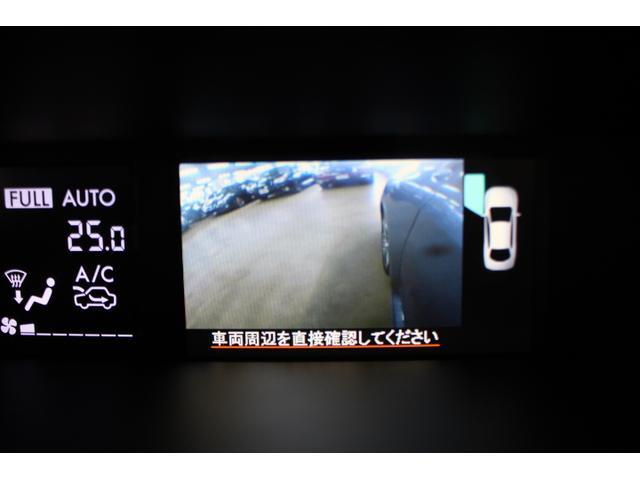1.6GT-S EyeSight ver.3 レザーシート(12枚目)