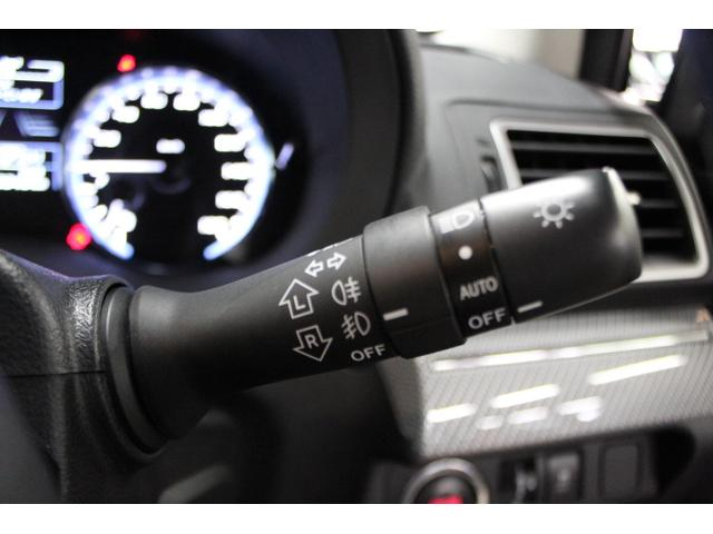 1.6GT-S EyeSight ver.3 レザーシート(15枚目)
