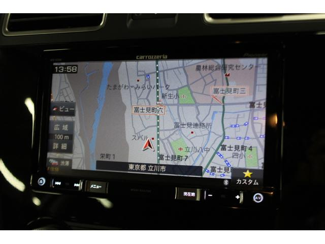 2.0i-L EyeSight ナビ ETC Rカメラ(13枚目)