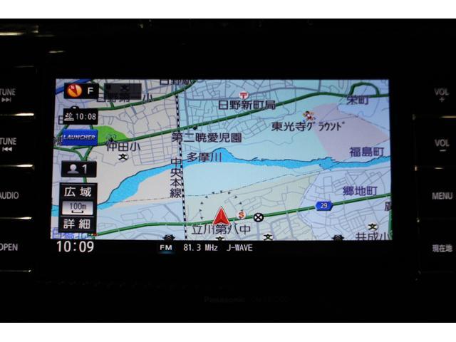 Type S ビルトインナビ Rカメラ STIスポイラー(9枚目)