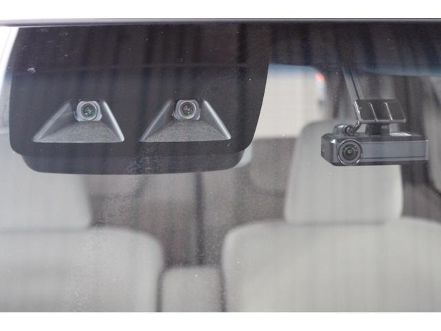ステレオカメラ、ドライブレコーダー