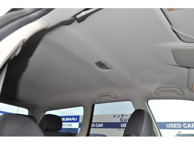 「スバル」「レガシィツーリングワゴン」「ステーションワゴン」「東京都」の中古車18