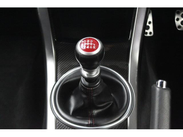 「スバル」「WRX STI」「セダン」「東京都」の中古車10