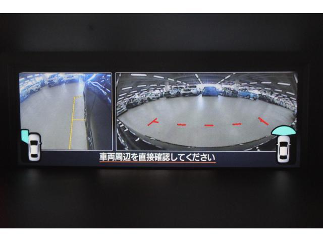「スバル」「レヴォーグ」「ステーションワゴン」「東京都」の中古車21