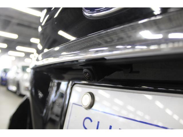 「スバル」「レヴォーグ」「ステーションワゴン」「東京都」の中古車28