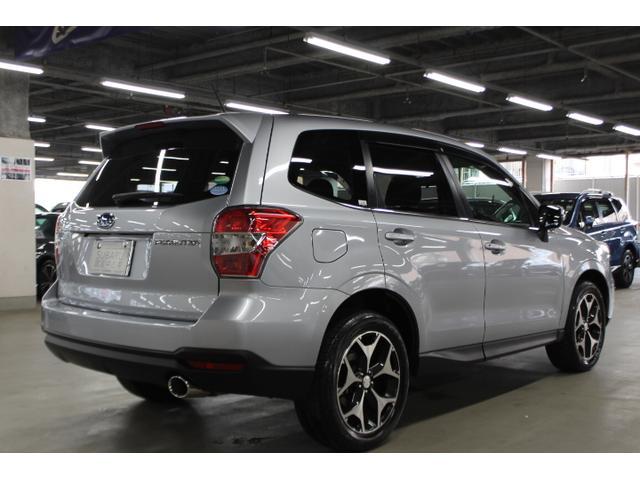 「スバル」「フォレスター」「SUV・クロカン」「東京都」の中古車2