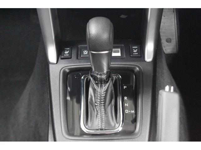 「スバル」「フォレスター」「SUV・クロカン」「東京都」の中古車10