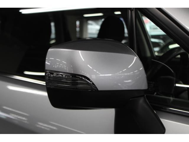 「スバル」「フォレスター」「SUV・クロカン」「東京都」の中古車29
