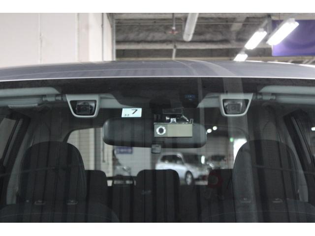 「スバル」「フォレスター」「SUV・クロカン」「東京都」の中古車31